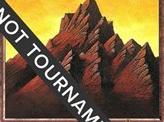Mountain (343) - 2001 Tom van de Logt (MMQ)