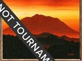 Mountain (343) - 1999 Kai Budde (6ED)