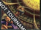 Phyrexian Arena - 2001 Tom van de Logt (APC) (SB)
