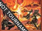 Pyroclasm - 2001 Tom van de Logt (7ED) (SB)