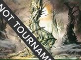 Tree of Tales - 2004 Manuel Bevand (MRD)
