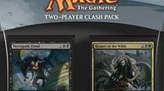 Fate Reforged - Clash Pack