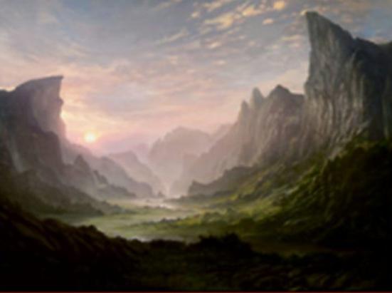 Mountain (270)