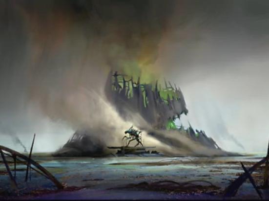 Swamp (58)