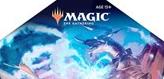 Magic Game Night Set
