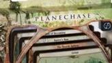 Planechase 2009 - Zombie Empire Deck