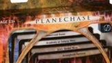 Planechase 2009 - Strike Force Deck