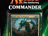 Commander 2015 - Swell the Host