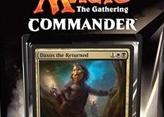 Commander 2015 - Call the Spirits