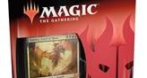 Ravnica Allegiance - Guild Kit: Rakdos