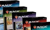 Ravnica Allegiance - Guild Kit [Set of 5]