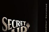 Secret Lair Drop: Showcase: Zendikar Revisited - Foil