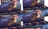 Commander Legends - Draft Booster Box Case
