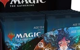 Strixhaven: School of Mages - Collector Booster Display
