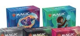Strixhaven: School of Mages - Prerelease Pack [Set of 5]