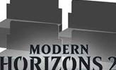 Modern Horizons 2 - Draft Booster Box Case