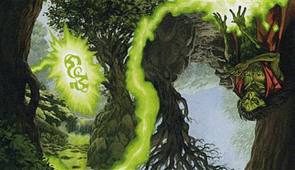 Sasaya, Orochi Ascendant