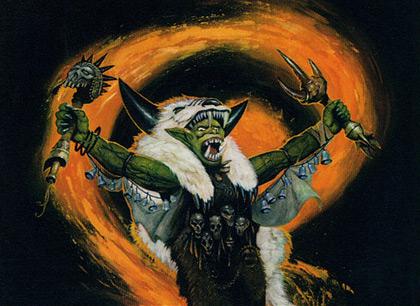 Sek'Kuar, Deathkeeper