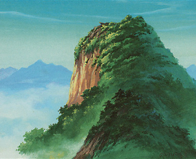 Mountain (176)