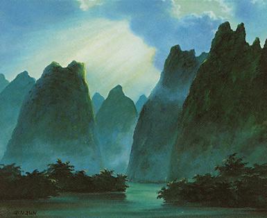 Mountain (177)