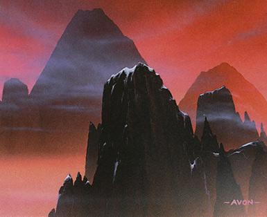 Mountain (122)