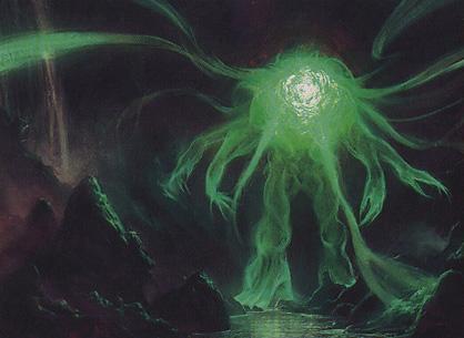 Omnath, Locus of Mana