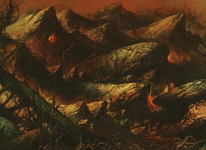 Mountain (163)