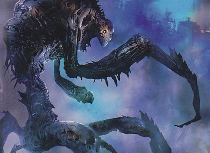 Reaper of Sheoldred