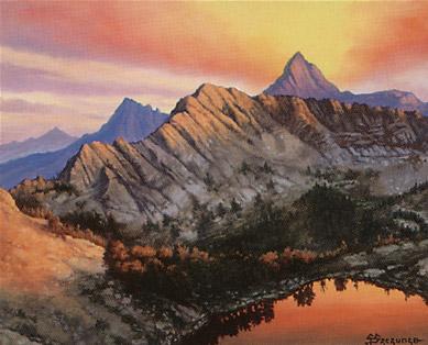 Mountain (346)