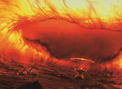 Worldfire