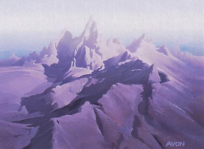 Mountain (344)