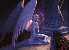 Requiem Angel
