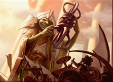 Scrap Mastery card image from Commander 2014