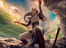 Soulfire Grand Master