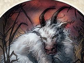 Goat Token