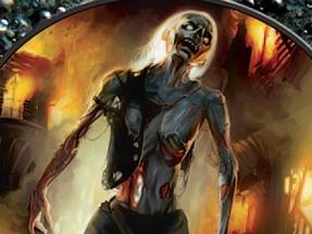 Zombie Token (Sheppard)
