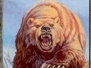 Bear Token (Odyssey)