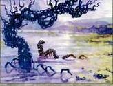 Swamp (1996)