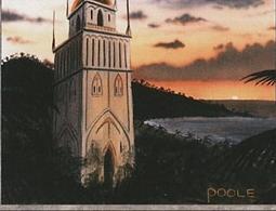 Urza's Tower (Shore)