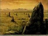Plains (2003)