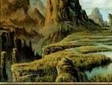 Mountain (2003)