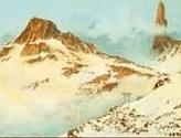 Mountain (2005)