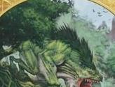 Beast Token (Multicolor)