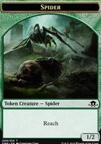 Spider Token