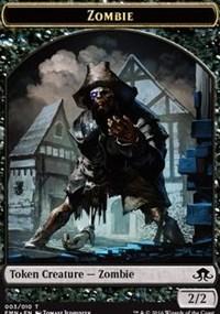 Zombie Token (3)