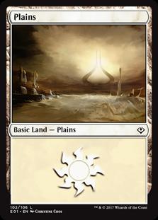 Plains (102)