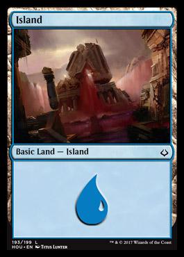 Island (193)
