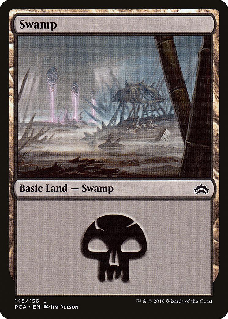 Swamp (145)