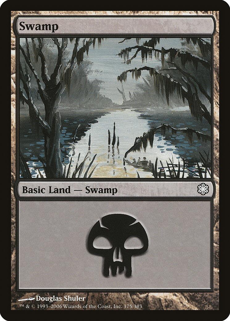Swamp (375)