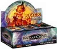 Planar Chaos - Booster Box